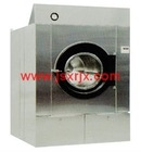 Temperature stainless steel steam heated dryer, clothes dryer