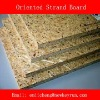OSB Panel For Export