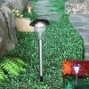 Solar Lawn Lamp/ Solar Light for Garden