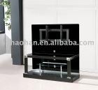 high quality plasma tv stand A14