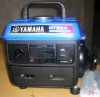 portable gasoline generator set 450W-950W