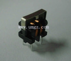choke inductor coil,inductors,power inductor