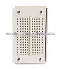 Mini Solderless Breadboard for Electronic Testing: 270 Points