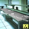 ANTISTATIC ESD RUBBER MAT