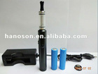 Hanoson New Product 2013 Lavatube 3.3~5.0V