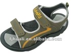 men outdoor sandals