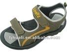men outdoor sandals