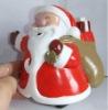 Christmas PVC Toy / PVC Snowman / Chritmas toys