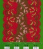 lace fabric NO-5656-57,5664,5666,5668,5669