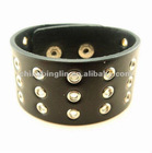China Business Agent,Yiwu Market,Wholesale Jewelry,scarf,Belt,Leather bracelet,Necklace,export agent,Fair Broker,Translation