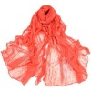 2012 rhinestone scarf fashion large square scarves
