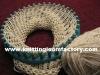 decorative knitting needles Knitting Loom