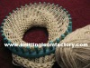 decorative knitting needles Knitting Loom