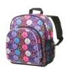knapsacks school bags