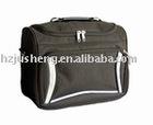BEAUTY CASE B603 bag