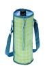 fashion PP bottlecarry bag & wine holder