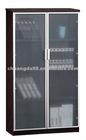 High quality aluminum cabinet
