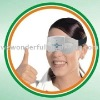 hot fashionable eye massager WDF-E01