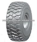 OTR Tyres 23.5R25 26.5R25 29.5R25 29.5R29