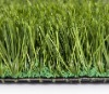 synthetic turf for football (D60-2)