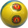 cheap price pvc soccer ball for promotion