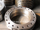 Various of sizes Stainless steel forged flange