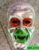 MK-019 Ghost mask