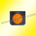 LED trailer lamp T01001-PV-1B/C