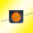 LED trailer lamp T01001-PV-1B/C