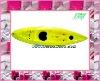 kayak GKOO5