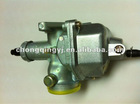 Motorcycle Carburetor CG125