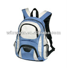 2012 600D polyester fashion backpack (TB-07)