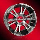 UTV wheel