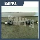 DRIVE SHAFT OK2N42560X KIA SPECTRA 1.6