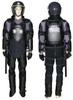 Anti-riot uniform FBF01
