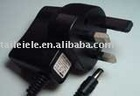 supply 5W reliable quality adaptor