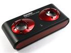 Portable Speaker for iSpeaker