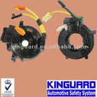 Sub Assy Spiral AIRBAG SENSOR SPRING Cable