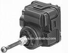 VW,AUDI headlamp levelling motor,Headlamp adjuster motor,Headlight beam level adjustment motor