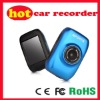 mini digital camera camcorder driving recorder waterproof