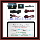 2012 hot sale car auto leveling system for car xenon headlight