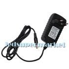 EU DC 12V 2A Switching Power Supply adapter AC 100-240V