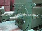 YR YRKK YRKS Slip Ring High Voltage Motor