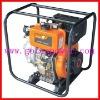 GLP80 Diesel Pump Set