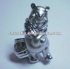 Metal components - Zinc /Aluminum alloy