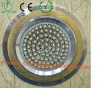 6W hot sale LED Embedded Ceiling light