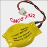 cr2025 CMOS battery