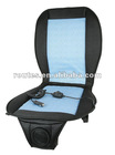 Car Cooling Seat Cushion