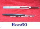 Original Best price Lishi Honda HON60 lock pick tool ,tools for locksmith