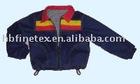 baby jacket 017 baby clothing